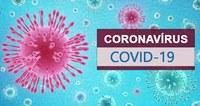 JUNTOS CONTRA O COVID-19